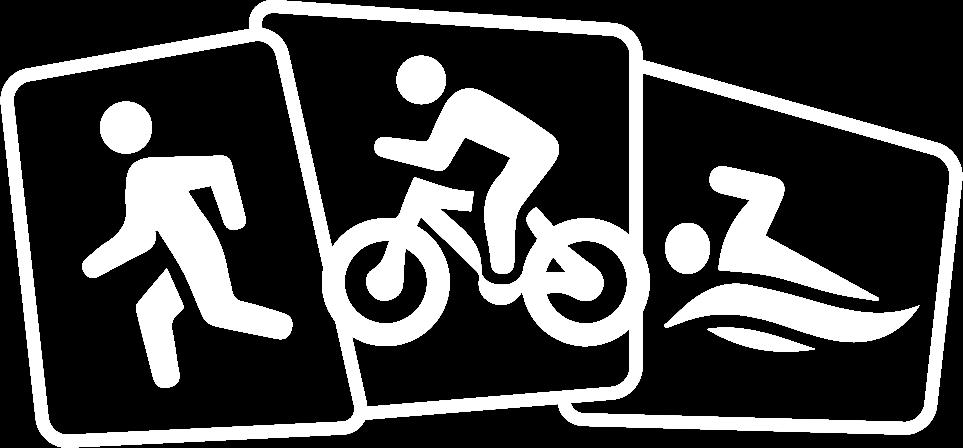 Schleswig-Holstein Triathlon
